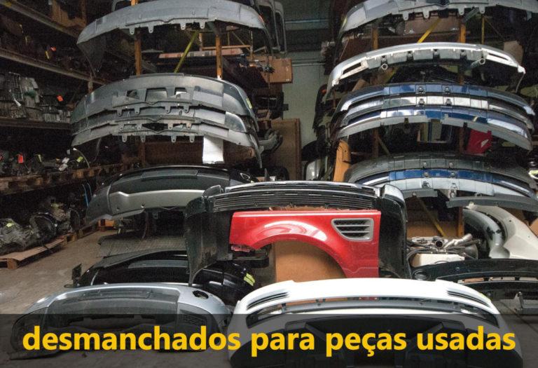 Jansen_Laro_Pecas_slider2