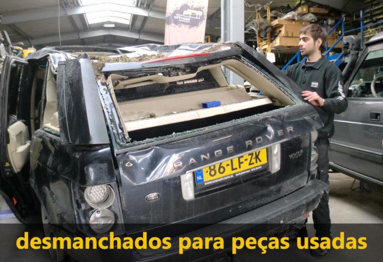 Jansen_Laro_Pecas_slider4