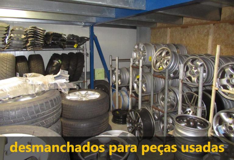 Jansen_Laro_Pecas_slider8